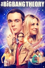 The Big Bang Theory Season: 12, Episode: 5