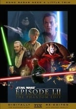 Star Wars: Episode I: The Phantom Edit