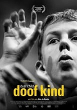 Poster for Doof kind