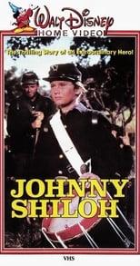 Johnny Shiloh
