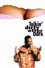 Talkin' Dirty After Dark small poster