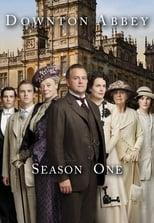 Downton Abbey 1ª Temporada Completa Torrent Dublada e Legendada