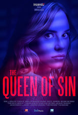 The Queen Of Sin (2018) putlockers cafe
