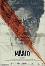 Manto (2018) putlockers cafe