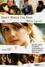 Putlocker Don't Worry, I'm Fine (2006)