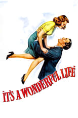 It's a Wonderful Life small poster