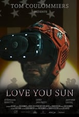 Love You Sun
