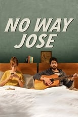 Image No Way Jose