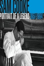 Sam Cooke: Portrait Of A Legend