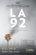 LA 92 en streaming