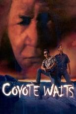 Coyote Waits (2003) Box Art