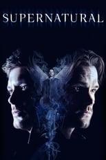 Sobrenatural 14ª Temporada Completa Torrent Dublada e Legendada