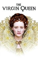 The Virgin Queen small poster
