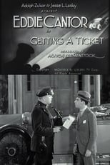 Getting a Ticket