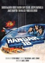 Hanger 18
