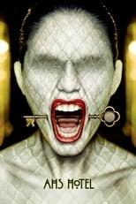 História de Horror Americana 5ª Temporada Completa Torrent Dublada e Legendada