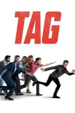 Tag small poster
