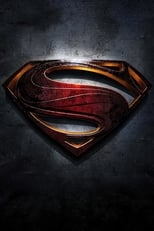 Untitled Man of Steel Sequel
