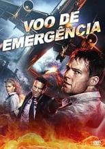 Voo de Emergência (2016) Torrent Dublado