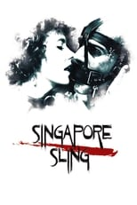 Singapore Sling: Ο άνθρωπος που αγάπησε ένα πτώμα