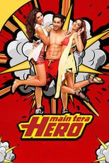 मैं तेरा हीरो