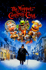 Image The Muppet Christmas Carol (1992)