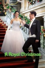 A Royal Christmas