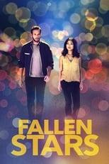 Poster for Fallen Stars