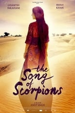 The Song of Scorpions