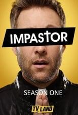 Impastor 1ª Temporada Completa Torrent Legendada