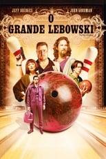O Grande Lebowski (1998) Torrent Dublado e Legendado