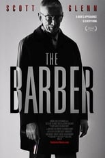 Image The Barber (2014)