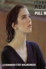 Isabelle Adjani: Pull marine