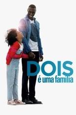 Uma Família de Dois (2016) Torrent Dublado e Legendado