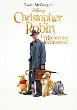 Christopher Robin: Um Reencontro Inesquecível (2018) Torrent Dublado e Legendado