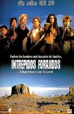 VER jóvenes pistoleros 2 (1990) Online Gratis HD