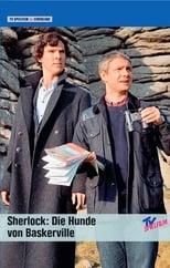 Sherlock – The Hounds of Baskerville