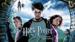Harry Potter and the Prisoner of Azkaban small backdrop