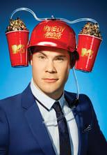 MTV Movie & TV Awards small poster