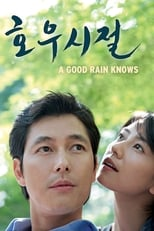 Image A Good Rain Knows (Ho woo shi jul ) (2009)