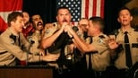 Super Troopers 2 small backdrop