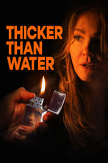 Image ‎Thicker Than Water (2019)