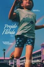 Projeto Flórida (2017) Torrent Dublado e Legendado