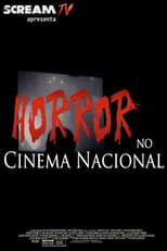 Horror no Cinema Nacional