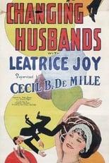 Changing Husbands