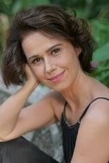 Suzana Ribeiro