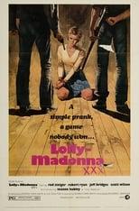 Lolly-Madonna XXX
