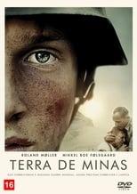 Terra de Minas (2015) Torrent Dublado e Legendado