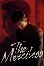Poster van The Merciless
