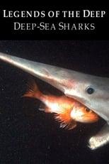 Legends of the Deep: Deep Sea Sharks